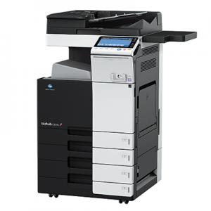 Photocopier Repairs Service in Liverpool Photocopier Maintenance in Liverpool   Photocopier Server Centre   We are the leading photocopier repair and